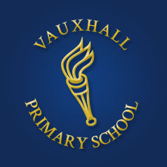 Vauxhall Primary School