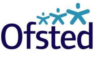 Ofsted Inspection 2018