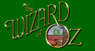 Wizard of Oz - Tickets on sale now!